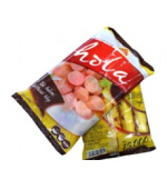 XXTT Hola  vị bò hầm khoai tây
